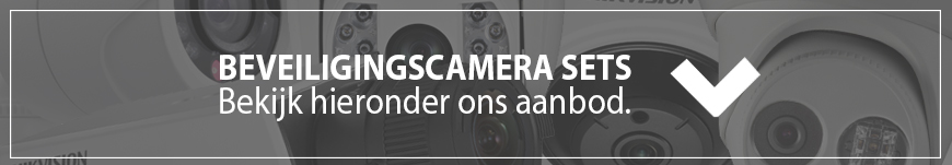 beveiligingscameraonline.nl